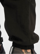 Puma XTG Woven Pants Puma Black/A image number 6