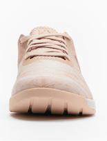 Reebok Speed Her Tr Sneakers Beige/Brown/White/Cop image number 1