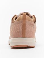 Reebok Speed Her Tr Sneakers Beige/Brown/White/Cop image number 3