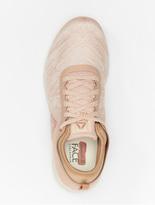 Reebok Speed Her Tr Sneakers Beige/Brown/White/Cop image number 5