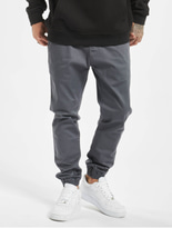 Reell Jeans Reflex 2 Pants Black Camo image number 2