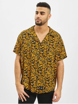 Sixth June Palm Springs Shirt Golden image number 2