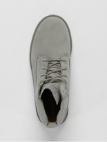 Timberland 6 In Premium Wp Boots Grey Grey image number 5