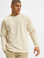 Urban Classics Sweatshirt Olive