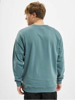 Urban Classics Sweatshirt Olive image number 1