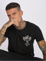 Yakuza T-Shirt White image number 0