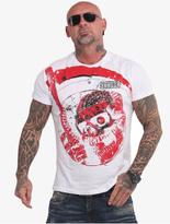 Yakuza Fantasize T-Shirt Black image number 0