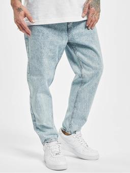 2Y Lenox Slim Fit  Jeans Blue