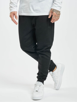 2Y Sweatpants Anthracite