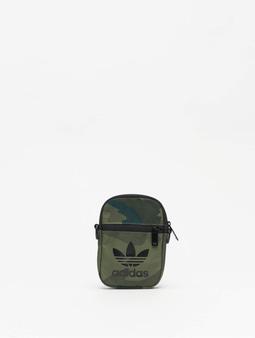 adidas Originals Camo Festival Bag Multicolor