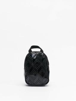 Adidas Originals Mini 3D Backpack Black
