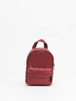 Adidas Originals Mini Backpack Legend Red