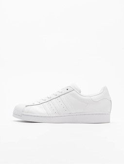 Adidas Originals Superstar Sneakers Ftwr White/Ftwr White/Ftwr White
