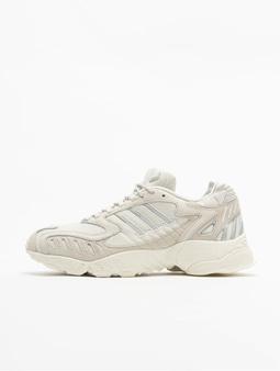 Adidas Originals Torsion TRDC Sneakers Crystal White/Crystal White/Ftwr White