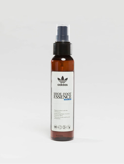 Adidas Shoe-Foot Essence Set