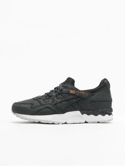 Asics Gel Lyte V Sneakers Black/Black