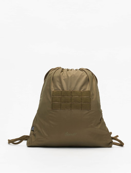 Brandit US Cooper Gym Bag Camel