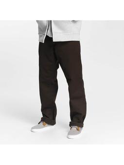 Carhartt WIP Simple Pants Leather Rinsed