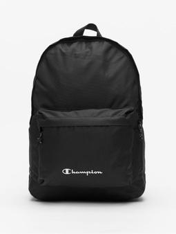 Champion Legacy Backpack Navy/Black