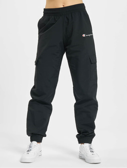 Champion Rochester Sweat Pants Black
