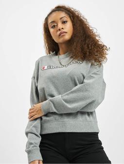 Champion Rochester Sweatshirt Grey