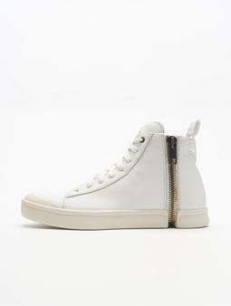 Diesel Sneakers White