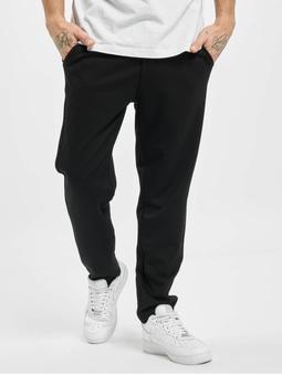 Eight2Nine Chino Pants Black