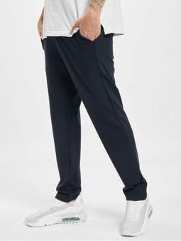 Eight2Nine Chino Pants Night Navy