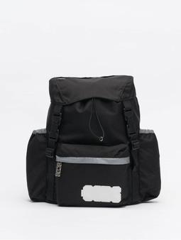 Gcds Backpack Black
