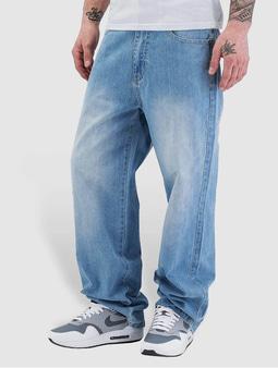Joker Oriol Basic Pants Bleached