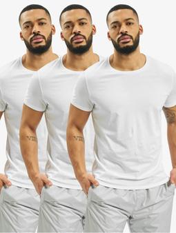 Lacoste Underwear T-Shirt White