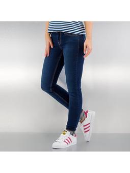 Levi's® Innovation Super Skinny Jeans Grey