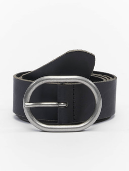 Levi's® Calneva Boots Regular Black