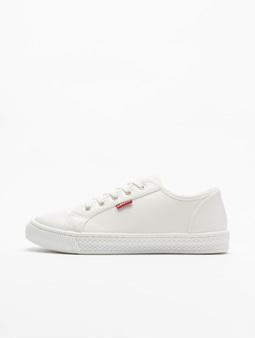 Levi's® Malibu Beach S Sneakers Regular White