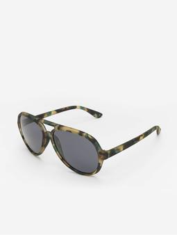 MSTRDS Sunglasses Camo