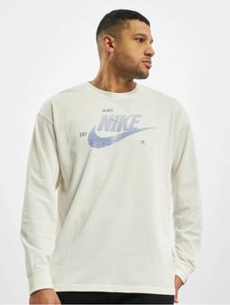 Nike Nsw M2z Longsleeve Pure