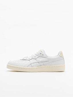 Onitsuka Tiger GSM Sneakers White/White