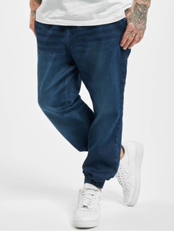 Only & Sons onsLinus Life Long Workwear Jeans Blue Denim