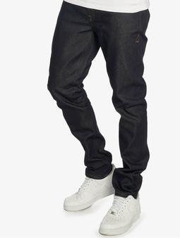 Pelle Pelle Scotty Denim Jeans Broken Indigo