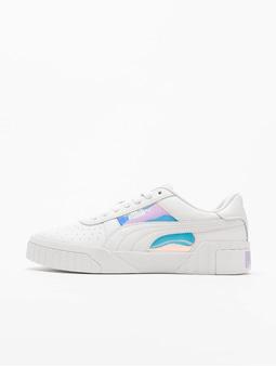 Puma Cali Glow Sneakers Puma White