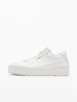 Puma Cali Sport Sneakers Puma Black/Puma White