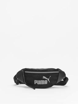 Puma Core Up Waistbag Puma Black