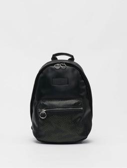 Puma Puma X SG Style Backpack Puma Black