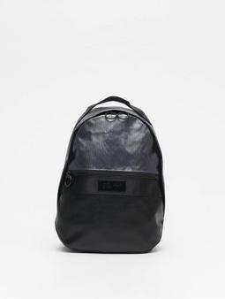 Puma SG X Puma Style Backpack Puma Black