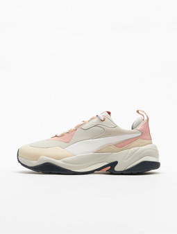 Puma Thunder Rive Gauche Sneakers Peach Beige/Glacier Grey