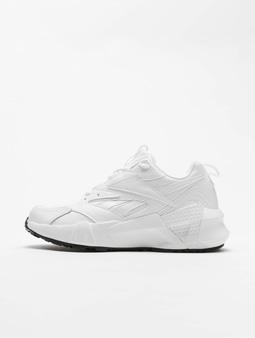 Reebok Aztrek Double Mix Sneakers White/Black/None