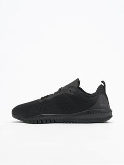 Reebok Flexagon Sneakers Black