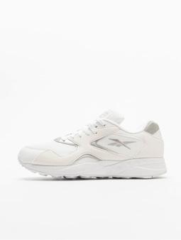 Reebok Torch Hex Sneakers White/Pure Grey 2/Silvern Met.