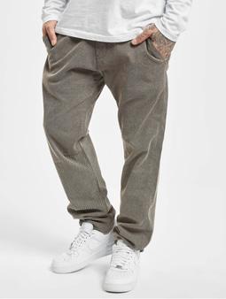 Reell Jeans Reflex Evo Pants Diamond Grey