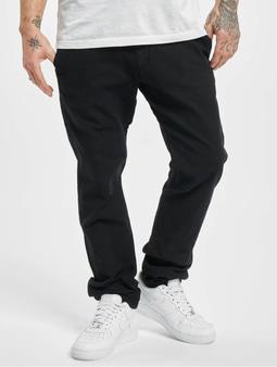 Reell Jeans Reflex Evo Pants Premium Black